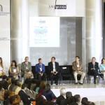 UAA ha permitido el desarrollo de la industria de la moda en Aguascalientes