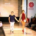 UNIMODAA 2013 ofreció nuevas propuestas y tradición en concursos Deshilarte y Traje Típico Estilizado de Aguascalientes
