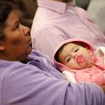 Catedrática de la UAA invita a mujeres a reflexionar sobre la maternidad