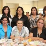 Reconoce UAA labor de sus trabajadoras en el día de las madres