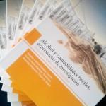 Se presenta en la UAA conferencia para apoyo a familiares con personas que sufren alcoholismo