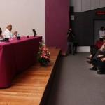 Nuevas formas de analizar a las audiencias aporta libro de catedrática de la UAA