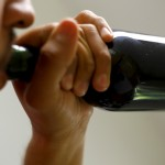 Estudio de la UAA sobre consumo de alcohol en comunidades rurales y zonas urbanas arroja importantes hallazgos