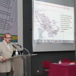 Ciencia y tecnología de México requiere cambio de cultura para mayor presupuesto