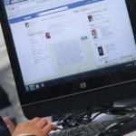 Se presentó en la UAA ponencia sobre facebook y sus efectos en los adolescentes