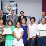 Carreras de Ingeniería Agroindustrial e Ingeniero Agrónomo de la UAA reacreditadas por su calidad