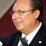 Invita rector a conocer la oferta educativa de la UAA, en el inicio del proceso de admisión