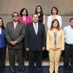 Mercadotecnia y PyMES del estado, nueva publicación UAA