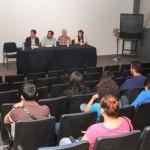 UAA ciudad incluyente en la que se erradicó la discriminación