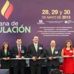 UAA, sector privado y público ratifican compromiso de beneficiar a la población