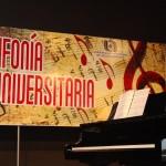 Maestro de la música mexicana y catedrático de la UAA ofrecerán concierto