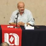 Ley de Telecomunicaciones debe impulsar un programa social para la era digital de radio y tv en México