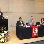 Radio UAA, UNAM, UdG analizan oportunidades y avances en radios universitarias