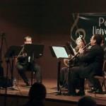 Alumnos del Centro de las artes de SLP presentarán recital de piano en polifonia universitaria