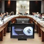 Determina H. Consejo Universitario distinciones a personalidades por el 40 aniversario de la UAA