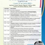Se realizará en la UAA Congreso sobre las amibas y enfermedades derivadas