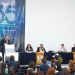 Cerca de 1500 psicopedagogos de la UAA son responsables de la actual calidad educativa en el estado