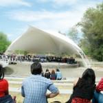 Emprende UAA 2013 organiza conferencia magistral