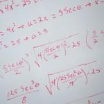 UAA sede regional del concurso Pierre Fermat de matemáticas