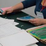 Proyecto Cuadertón de la UAA sigue cosechando frutos