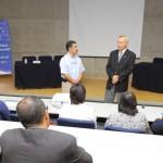Personal de la UAZ visita a la UAA para mejorar sistema de finanzas y transparencia