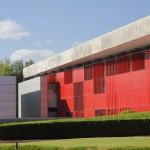 Se realiza en la UAA Foro de cuerpos académicos de Diseño y Construcción