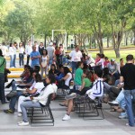 Más de 10 mil jóvenes solicitaron este año ingreso a la UAA