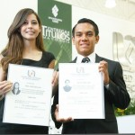 Realiza UAA encuesta a egresados de la generación 2011 para conocer su situación de empleo