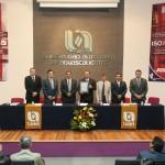 UAA amplia Sistema de Calidad al Centro de Ciencias Sociales y Humanidades