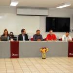 UAA obtiene secretaría de la red de servicio social de la ANUIES-RCO