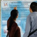 Licenciatura en Enfermería de la UAA lleva a cabo la inauguración del 5to. seminario de investigación