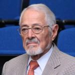 Medicina Experimental en México subdesarrollada, afirma Ruy Pérez Tamayo en simposio de la UAA