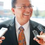 LLega UAA a su 40 aniversario en un proceso de consolidación y crecimiento