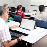 Apoya UAA formación y actualización docente de sus catedráticos