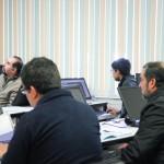 UAA invitada a participar en red de vivienda de ANUIES