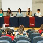 Se clausuran las actividades de PERAJ, programa de servicio social que ofrece la UAA