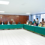 UAA sede de encuentro internacional de investigadores por 50 años de la carrera de Trabajo Social