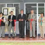 Archivo general e histórico de la UAA inaugura exposición Cuatro décadas de iluminar y trascender