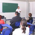 Primer coloquio red ANUIES  de CERTIDEMS en el Centro de Educación Media UAA