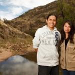 Estación biológica Agua Zarca espacio de la UAA para investigación y cuidado del medio ambiente