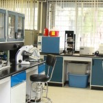 Laboratorio de histología y embriología de la UAA promoviendo la investigación y formación profesional