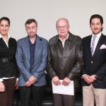 UAA resguardará obras del artista Hidrocálido Francisco Díaz de León