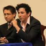 UAA promueve la capacidad argumentativa de sus estudiantes
