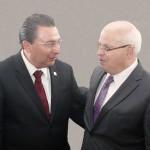 Rodolfo Tuirán Gutiérrez recibirá Doctorado Honoris Causa por parte de la Autónoma de Aguascalientes