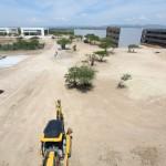 Cerrará UAA 2013 con un crecimiento sin precedentes en su planta física y calidad académica