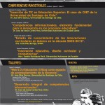 UAA realizará Seminario de Innovación Educativa