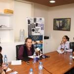 UAA presentará 33 Foro Internacional de la cineteca con cintas de temas relevantes para la sociedad