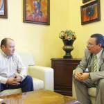 UAA participará en el Consejo Económico y Social de Aguascalientes