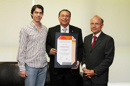 443 Premio Universidad Empresa-1