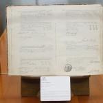 Ofrece UAA diplomado en archivística
